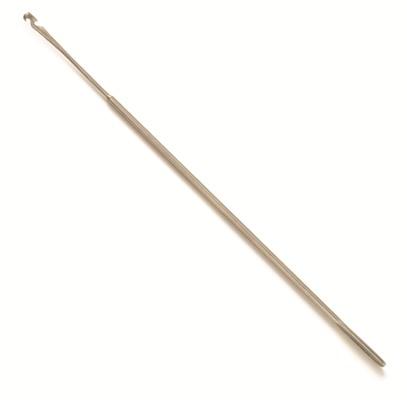 Derron IUD Extractor Hook