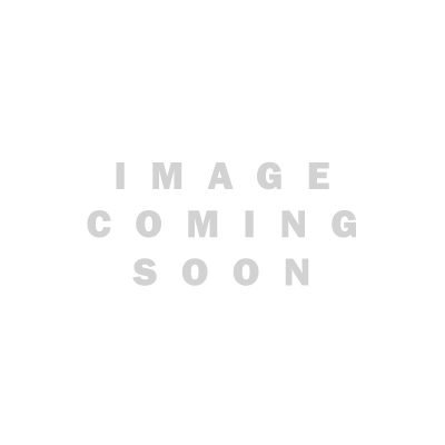 Laryngeal Mirror- 10, 18 or 26mm diameter
