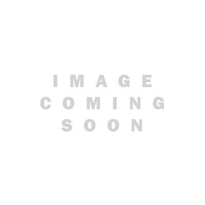 Buie Specimen Forceps, 32.5cm, 3.5cm bite